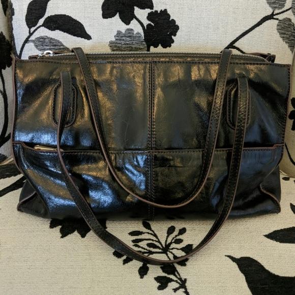 09606962517a HOBO Handbags - Hobo Friar shoulder bag